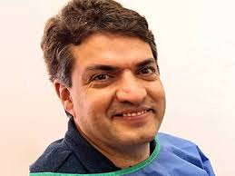 Dr.-Hamid-Ravanbod1