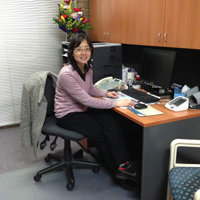 Christie_in_office